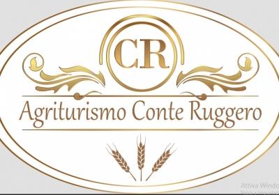 Agriturismo Conte Ruggero